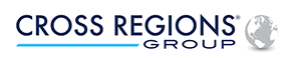 Cross Regions Group